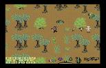 Rambo C64 28