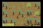Rambo C64 29
