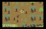 Rambo C64 30