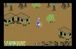 Rambo C64 36