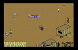 Rambo C64 38