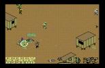 Rambo C64 39