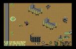 Rambo C64 40