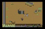 Rambo C64 41