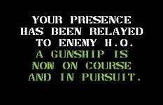 Rambo C64 44