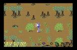 Rambo C64 46