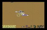 Rambo C64 48