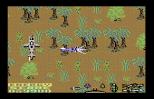 Rambo C64 49