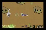 Rambo C64 50