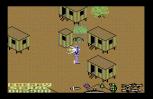 Rambo C64 51