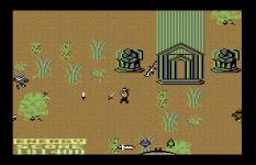 Rambo C64 59