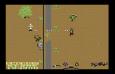 Rambo C64 61