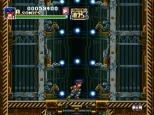 Rapid Reload PS1 124