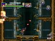 Rapid Reload PS1 127