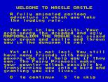 Rapscallion ZX Spectrum 02