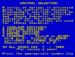 Rapscallion ZX Spectrum 03
