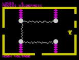 Rapscallion ZX Spectrum 15