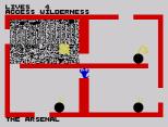 Rapscallion ZX Spectrum 17