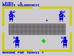 Rapscallion ZX Spectrum 19