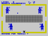 Rapscallion ZX Spectrum 29