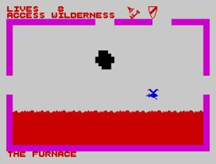 Rapscallion ZX Spectrum 31