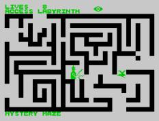 Rapscallion ZX Spectrum 44