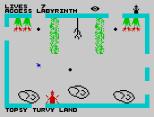 Rapscallion ZX Spectrum 50
