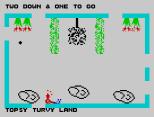 Rapscallion ZX Spectrum 51