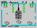 Rapscallion ZX Spectrum 52