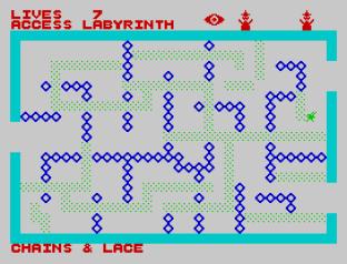 Rapscallion ZX Spectrum 53