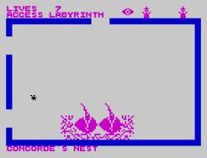 Rapscallion ZX Spectrum 54