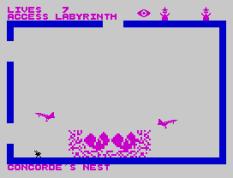 Rapscallion ZX Spectrum 55