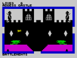 Rapscallion ZX Spectrum 59
