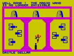 Rapscallion ZX Spectrum 63