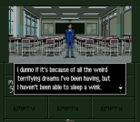 Shin Megami Tensei If SNES 004