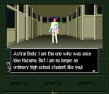Shin Megami Tensei If SNES 016