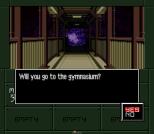 Shin Megami Tensei If SNES 017