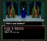 Shin Megami Tensei If SNES 035