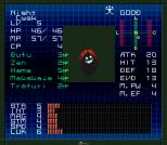 Shin Megami Tensei If SNES 051