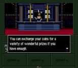 Shin Megami Tensei If SNES 060