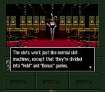 Shin Megami Tensei If SNES 062