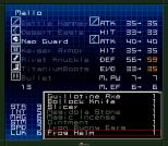 Shin Megami Tensei If SNES 072