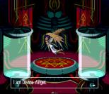 Shin Megami Tensei If SNES 079