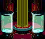 Shin Megami Tensei If SNES 081