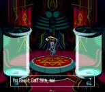 Shin Megami Tensei If SNES 082