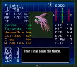 Shin Megami Tensei If SNES 114