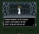Shin Megami Tensei If SNES 157