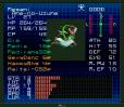 Shin Megami Tensei If SNES 171