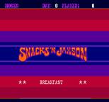 Snacks N Jaxson Arcade 04