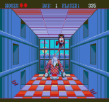 Snacks N Jaxson Arcade 05